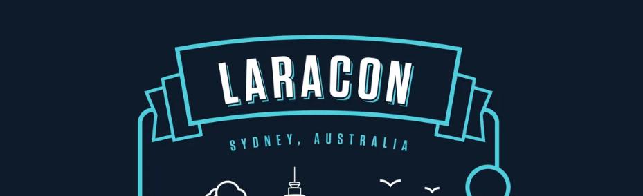 Laracon AU